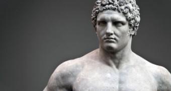 Da Atene a oggi: le sfide olimpiche